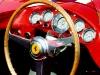 volante-2