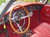 volante-porsche-home