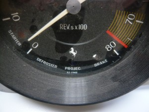 P1070979