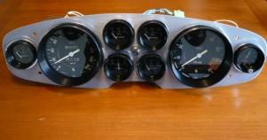P1080441