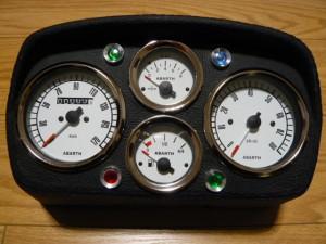 P1100448